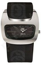 Laikrodis E15090G1