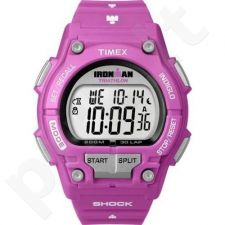 Laikrodis TIMEX  IRONMAN ENDURE SHOCK 30-LAP T5K432