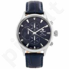 Vyriškas GINO ROSSI laikrodis GR8071MA