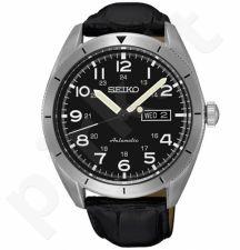 Vyriškas laikrodis Seiko SRP715K1