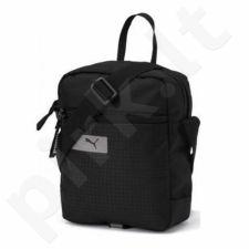 Krepšys Puma Vibe Portable 075493 01