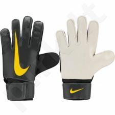 Pirštinės vartininkams  Nike GK Match FA18 GS3370-060