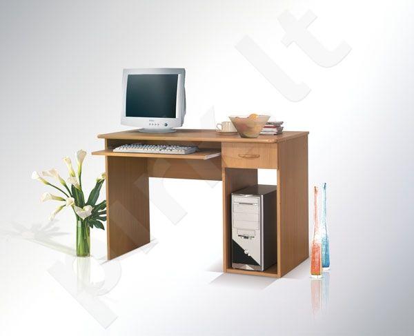 Kompiuterio stalas Miki