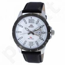 Vyriškas laikrodis Orient FUG1X003W9