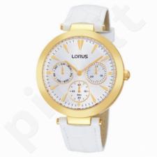 Moteriškas laikrodis LORUS RP622BX-9