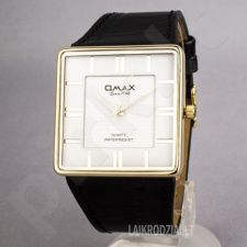 Moteriškas laikrodis Omax I002G32I
