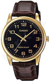Laikrodis CASIO    MTP-V001GL-1 - 45mm  ***ORIGINAL BOX***