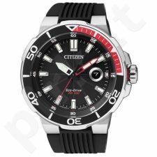 Vyriškas laikrodis Citizen AW1420-04E