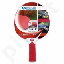 Raketė stalo tenisui DONIC Alltec Pro