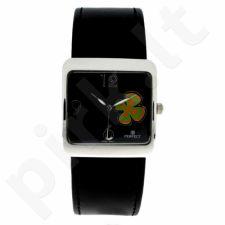 Moteriškas laikrodis PERFECT PRF-K06-036