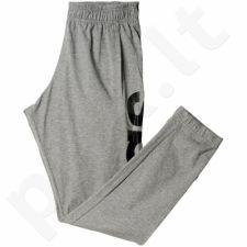 Sportinės kelnės Adidas ESS LIN TAP SJ M AK1570