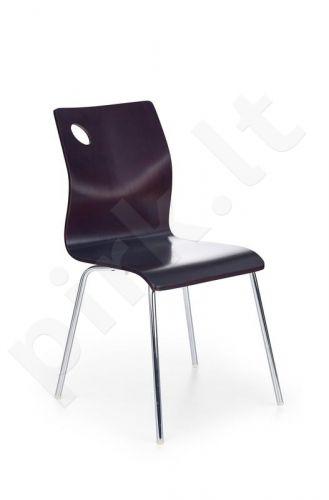 Kėdė K81, wenge sp.