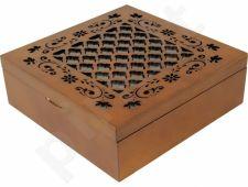 Dėžutė 101470