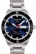 Laikrodis TISSOT PRS 516  T0444302104100_