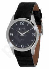 Laikrodis GUARDO S9873-1