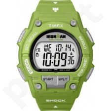 Laikrodis TIMEX  IRONMAN ENDURE SHOCK 30-LAP T5K434