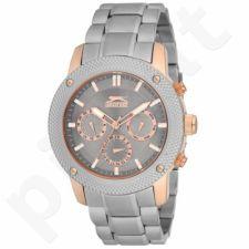 Vyriškas laikrodis Slazenger DarkPanther SL.9.1155.3.05