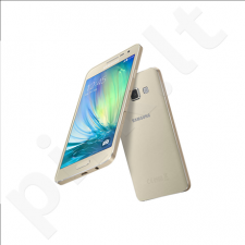 Samsung Galaxy A3 (2016) SM-A310F Gold