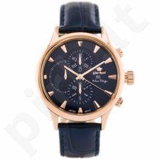 Vyriškas GINO ROSSI laikrodis GR8006MA