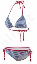 Maud. bikinis mot. Sailors Romance 35750 99 40B