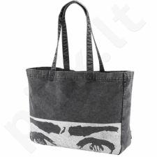 Krepšys Reebok Premium Elle Bag W CE0561