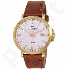 Vyriškas laikrodis BISSET Vevey BSCE96GISX05BX
