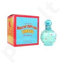 Britney Spears Circus Fantasy, kvapusis vanduo (EDP) moterims, 30 ml