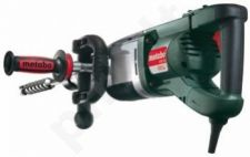 Perforatorius Metabo SDSmax KHE 96