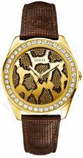 Laikrodis Guess W0056L2