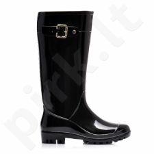 Guminiai batai L. DAY  518B /S2-93P