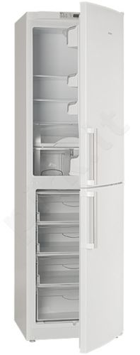 Šaldytuvas Atlant XM 6325-101