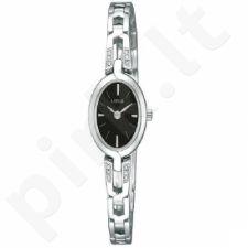 Moteriškas laikrodis LORUS RJ445BX-9