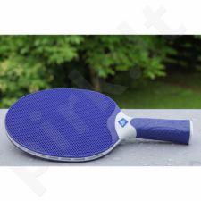 Raketė stalo tenisui DONIC Alltec Hobby