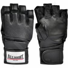 Pirštinės Allright MMA 3035