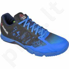 Sportiniai bateliai  sportiniai Reebok CrossFit Speed Trening M V72426