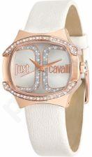 Moteriškas laikrodis JUST CAVALLI TIME BORN kvarcinis 35mm