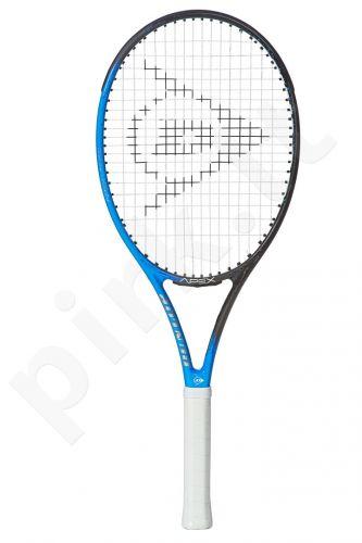 Lauko teniso raketė Apex Lite 250 (27