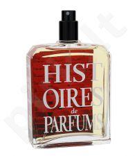Histoires de Parfums L´Olympia Music Hall, EDP moterims, 120ml, (testeris)