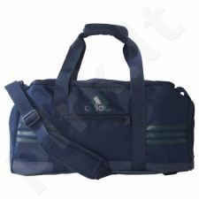 Krepšys Adidas 3-Stripes Performance Team Bag S AY5865