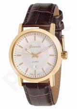 Laikrodis GUARDO 9067-6