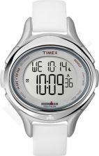 Laikrodis TIMEX IRONMAN ALLDAY 50-LAP T5K499