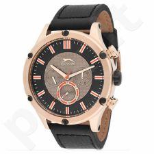 Vyriškas laikrodis Slazenger DarkPanther SL.9.1261.2.02