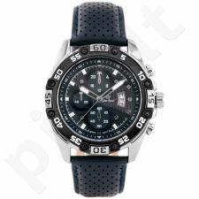 Vyriškas GINO ROSSI laikrodis GR8754M