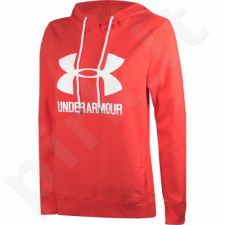 Bliuzonas  Under Armour Favorite Fleece W 1302360-963
