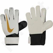 Pirštinės vartininkams  Nike GK Match FA18 Junior GS0368-101