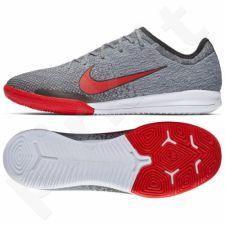 Futbolo bateliai  Nike Mercurial Vapor 12 Neymar PRO IC M AO4496-170