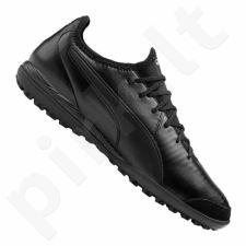 Futbolo bateliai  Puma King Pro TT M 105668-01