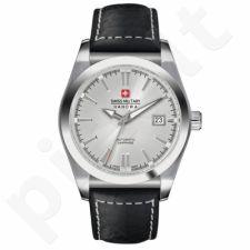 Vyriškas laikrodis Swiss Military Hanowa 5.4194.04.001