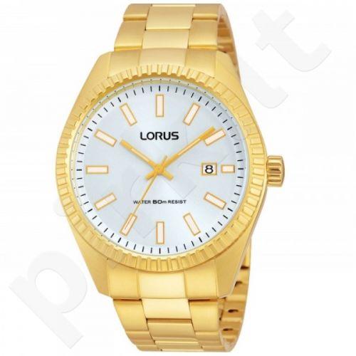 Vyriškas laikrodis LORUS RH994DX-9