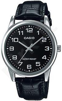 Laikrodis CASIO    MTP-V001L-1 - 45mm  ***ORIGINAL BOX***